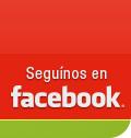 Facebook AEDIN