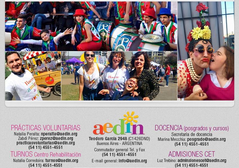 Festival Al Dente